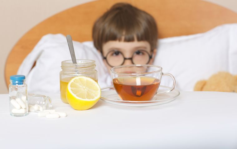 Effective Home Remedies Every Parent Should Know