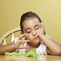 Clever Ways to Get Your Kids to Eat More Vegetables