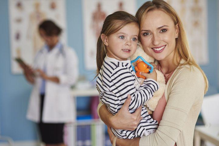Tips for Preparing Kids for Flu Shots