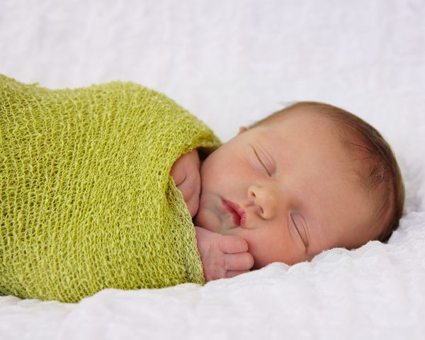 Important Facts About Baby Swaddling Every Parent Should Know
