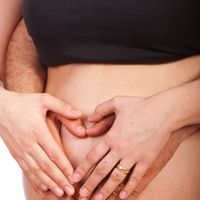 Important Things to Expect in Your Third Trimester of Pregnancy