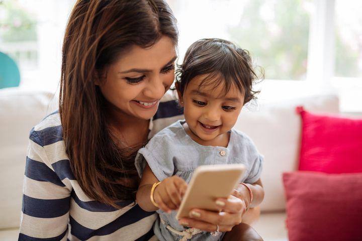 Fun Speech-Promoting Tips To Help Your Toddler Start Talking