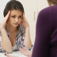 Helpful Tips To Effectively Parent Difficult Teens