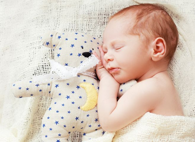 Interesting Facts About Infant And Toddler Sleep Regressions
