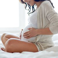 Common Pregnancy Myths Debunked
