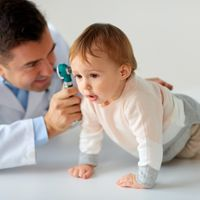 Baby/Toddler Ear Infections: Important Things Every Parent Should Know