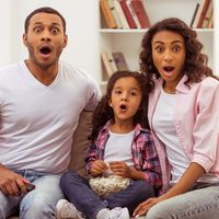 Surprising Things You'll Never Do Again (Or Little Of) Once You're A Parent