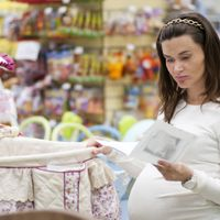 Baby Registry Checklist: Must-Have Baby Items Actually Worth Investing In
