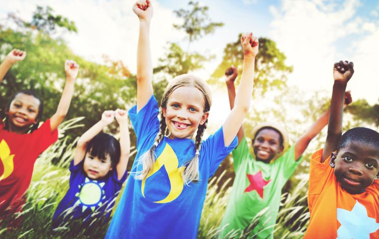 Important Questions To Ask Before Committing Your Kids To A Summer Camp
