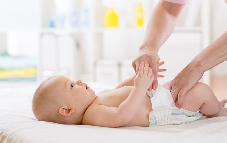 Bladder Infections In Babies And Toddlers: Signs, Symptoms & Treatment Options