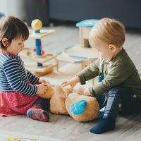 Important Questions To Ask Your Daycare Provider (That You Likely Never Thought Of)