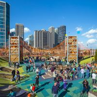 The Best Things To See and Do With Kids In Chicago, Illinois