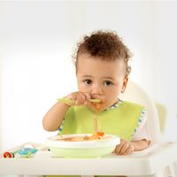 Baby Led Weaning: Tips And Tricks For Success