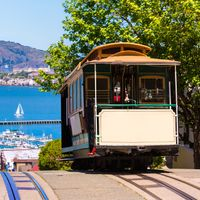 The Best US Cities To Visit With Kids