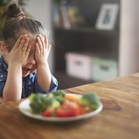 Eat Your Veggies! Kid-Approved Recipes You Can Hide Fruits and Veggies In