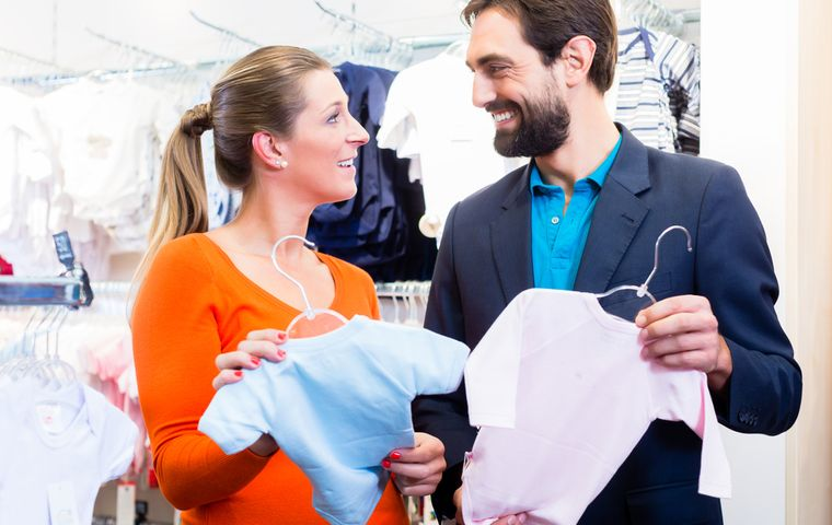 Twin Baby Registry Checklist: What You Need 2 Of, What You Don't
