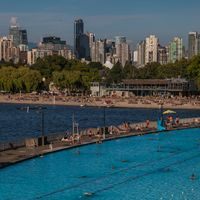 The Best Things To See And Do With Kids In Vancouver, British Columbia