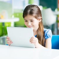 The Absolute Best Apps To Help Kids Learn Math