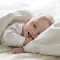 The 25 Most Popular Unisex Baby Names 2019 (From A-Z)