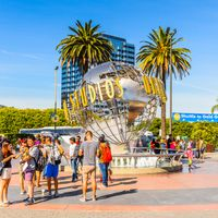 The Best Things To See And Do In Los Angeles With Kids