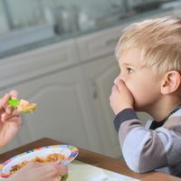 Vitamin & Mineral Deficiencies In Babies/Kids: Symptoms & Treatment Options