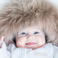 How to Survive Baby's First Winter: Tips, Tricks & Advice