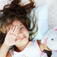Pink Eye: The Common Signs, Symptoms And Treatment Options