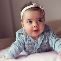 The Most Popular Italian Baby Names For 2020