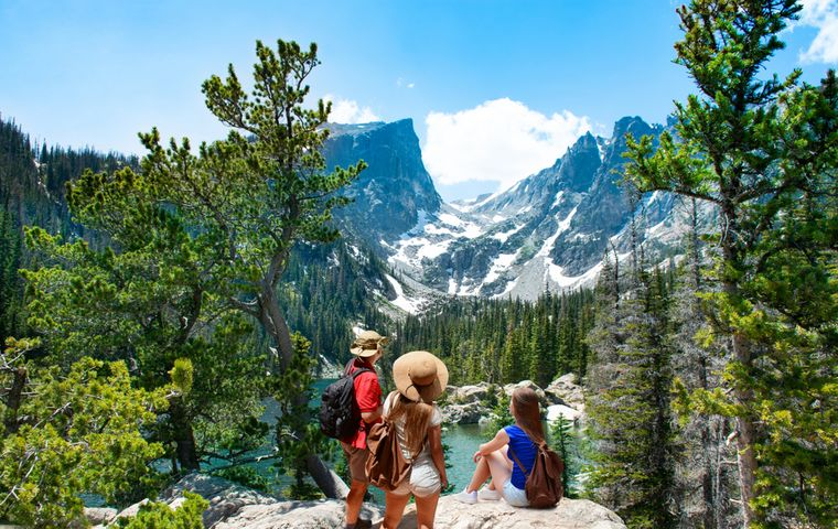 Fun Things To See And Do In Denver With Kids