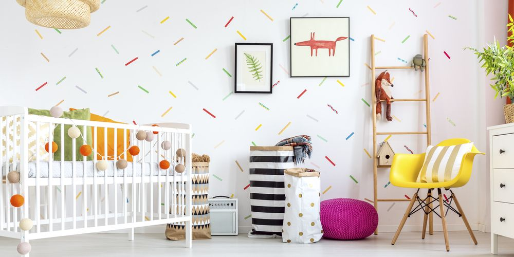 10 Biggest Expenses in Baby's First Year